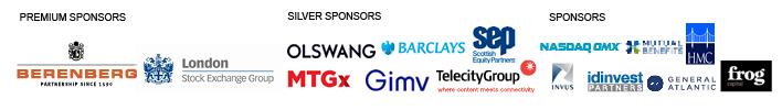 bottom sponsor logos 2014